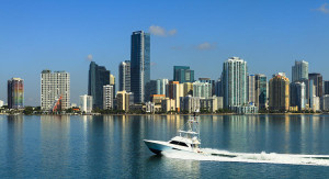 Servicios Relocation Miami