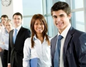 Asesoría Fiscal para Expatriados