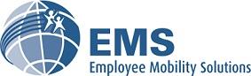 EMS - Servicios de Inmigración, Tax y Relocation