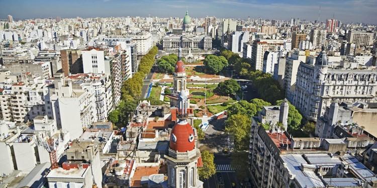 Verano en Argentina – Requerimientos de ingreso al país y turismo interno
