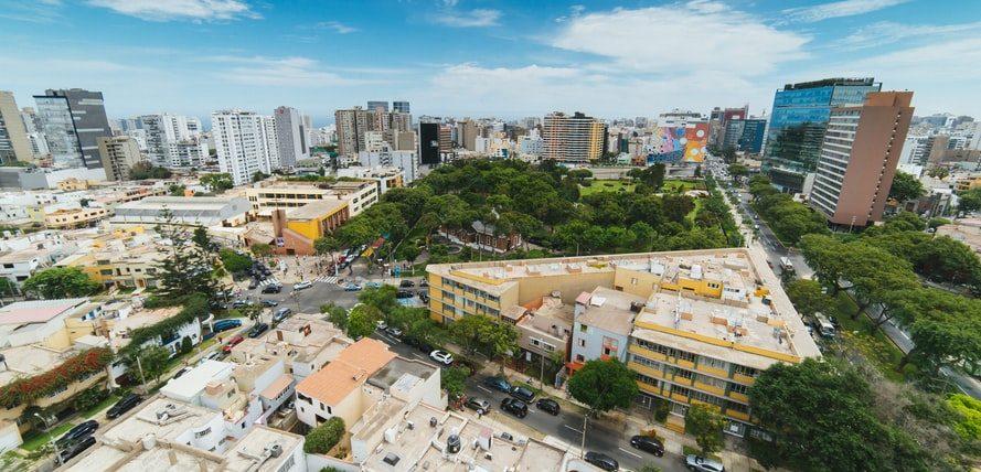 Perú: Información importante / extensión de cuarentena obligatoria focalizada