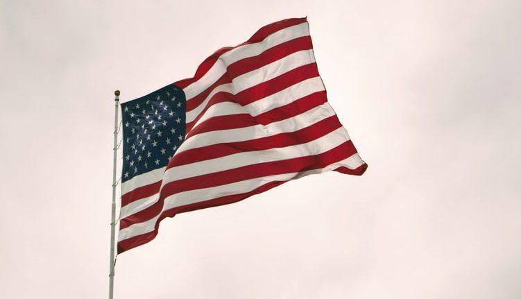 La administración del presidente Biden ofrecerá Estatus de Protección Temporal (TPS) a los venezolanos presentes en los EE. UU.