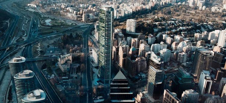 Chile: Visas Consulares – Suspensión de estampados