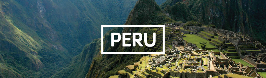 Peru introduces a new Law on Foreign Nationals
