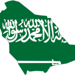 Immigration System for Foreign Employees in Saudi Arabia