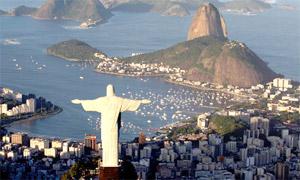 living-in-brazil