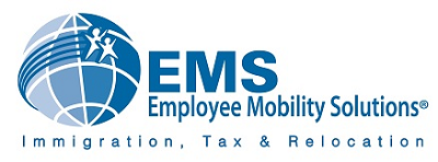 EMS - Immigration, Tax & Relocation